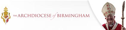 archdiocesebirmingham_logo