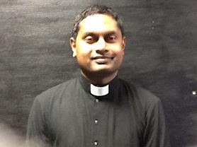 Father Soji
